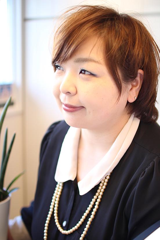 Emi Kurata
